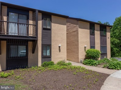 515 Painters Crossing, Chadds Ford, PA 19317 - #: PADE490588