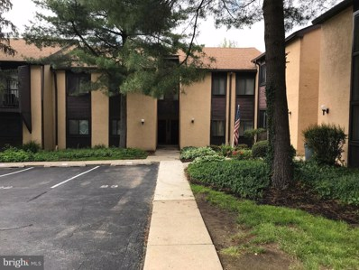 206 Painters Crossing, Chadds Ford, PA 19317 - #: PADE490974
