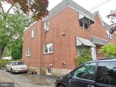 760 Elmwood Avenue, Sharon Hill, PA 19079 - #: PADE494674