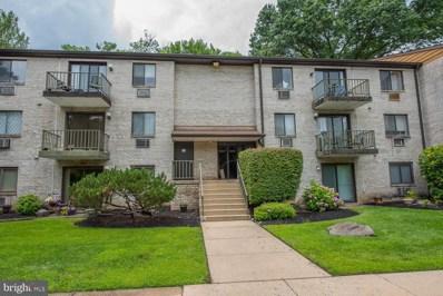 15 Dougherty Boulevard UNIT O5, Glen Mills, PA 19342 - #: PADE494716