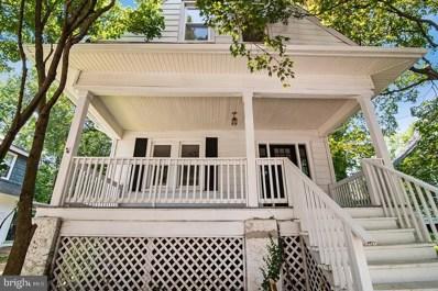 14 E Ashland Avenue, Glenolden, PA 19036 - #: PADE494718
