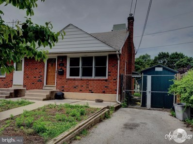 1075 Haverford Road, Ridley Park, PA 19078 - #: PADE494958