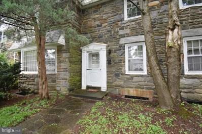 2 N Concord Avenue, Havertown, PA 19083 - #: PADE497918