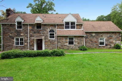 998 Township Line Road, Wynnewood, PA 19096 - #: PADE498168