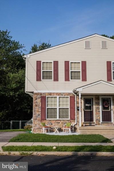 226 Willard Drive, Ridley Park, PA 19078 - #: PADE498220