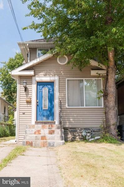 903 Pembroke Avenue, Lansdowne, PA 19050 - #: PADE499702