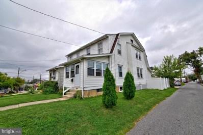 105 Summit Avenue, Norwood, PA 19074 - #: PADE499828