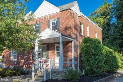 638 Georges Lane, Ardmore, PA 19003 - #: PADE502206
