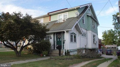 715 Summit Avenue, Prospect Park, PA 19076 - #: PADE502290