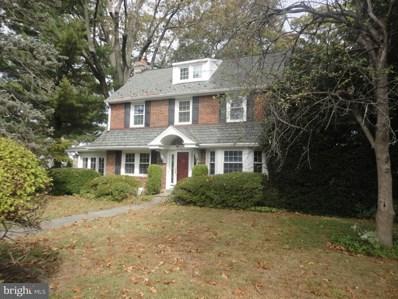 515 Drexel Avenue, Drexel Hill, PA 19026 - #: PADE502394