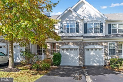 52 Portsmouth Circle, Glen Mills, PA 19342 - #: PADE503196