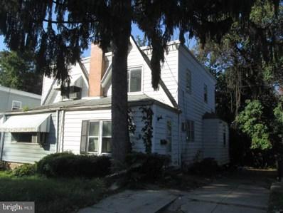 818 Rundale Avenue, Lansdowne, PA 19050 - #: PADE504884