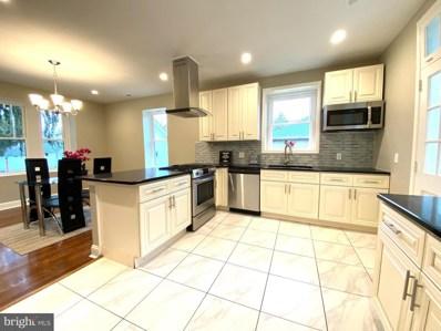 521 Shadeland Avenue, Drexel Hill, PA 19026 - #: PADE507394