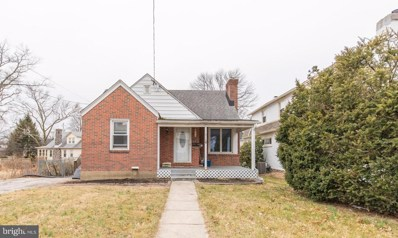 510 Burmont Road, Drexel Hill, PA 19026 - #: PADE508334