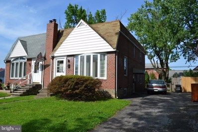 425 West Road, Ridley Park, PA 19078 - #: PADE522152