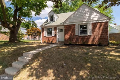 515 West Road, Ridley Park, PA 19078 - #: PADE523224