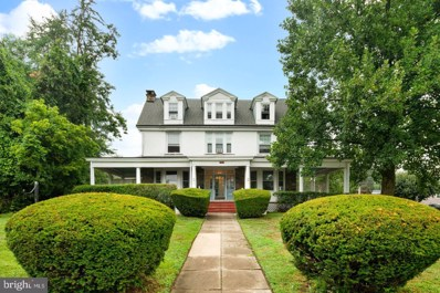 E 107 Avenue, Ridley Park, PA 19078 - #: PADE524572