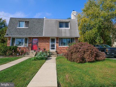 1151 Adams Street, Crum Lynne, PA 19022 - #: PADE530416