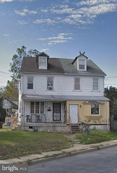 138 Oak Avenue, Lansdowne, PA 19050 - #: PADE538186