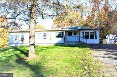 12031 North Avenue, Waynesboro, PA 17268 - #: PAFL100660