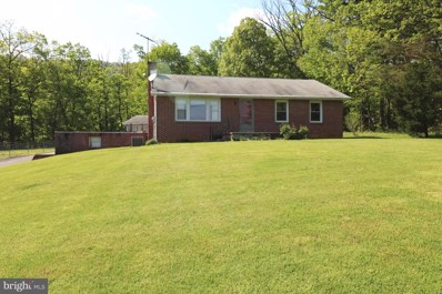 12041 Mountain Road, Orrstown, PA 17244 - #: PAFL165258