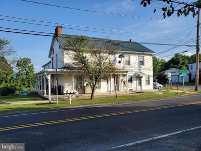 3625 Orrstown, Orrstown, PA 17244 - #: PAFL167892
