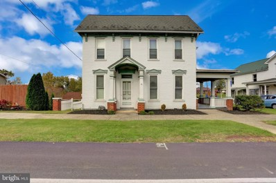 3639 Orrstown, Orrstown, PA 17244 - #: PAFL169182