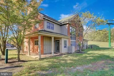 13801 Trailside Lane, Mercersburg, PA 17236 - #: PAFL169220