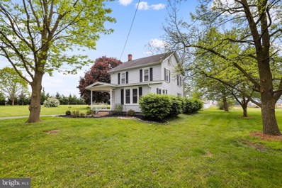 250 Nelson Street, Marion, PA 17235 - #: PAFL172532