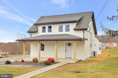 11917 Old Route Sixteen, Rouzerville, PA 17250 - #: PAFL177344
