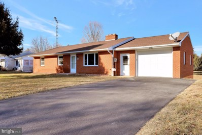 1213 Woodland Parkway, State Line, PA 17263 - #: PAFL177830