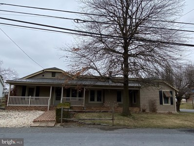 5307 Main Street, Marion, PA 17235 - #: PAFL178586