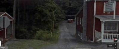 Clarkson Street, Cassville, PA 16623 - #: PAHU101164