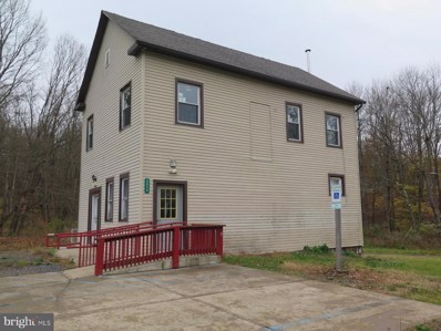 3830 Broad Top Mtn, Dudley, PA 16634 - #: PAHU101374
