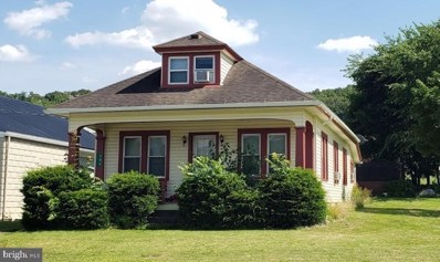 306 Main Street, Richfield, PA 17086 - #: PAJT100362