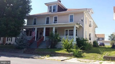 506 Main Street, Port Royal, PA 17082 - #: PAJT100524