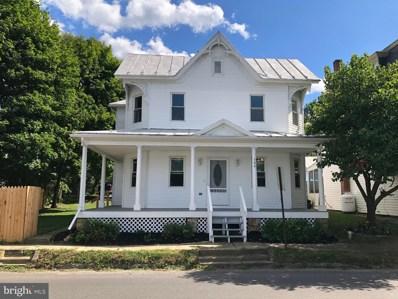 506 Main Street, Richfield, PA 17086 - #: PAJT100830