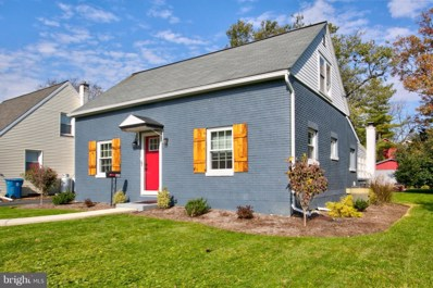 155 W Broad Street, Salunga, PA 17538 - #: PALA101760