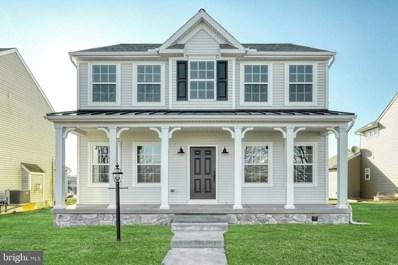 217 Basil Street, Marietta, PA 17547 - #: PALA105910