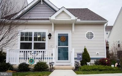 407 Pratt Circle, Willow Street, PA 17584 - #: PALA108640
