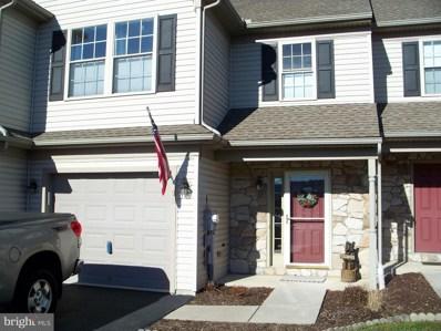 28 Granite Drive, East Earl, PA 17519 - #: PALA114064