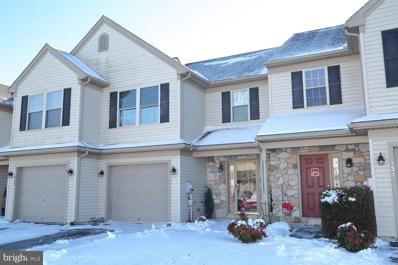 133 Marble Avenue, East Earl, PA 17519 - #: PALA115350
