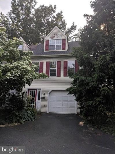 123 A Hampden Drive, Mountville, PA 17554 - #: PALA115672
