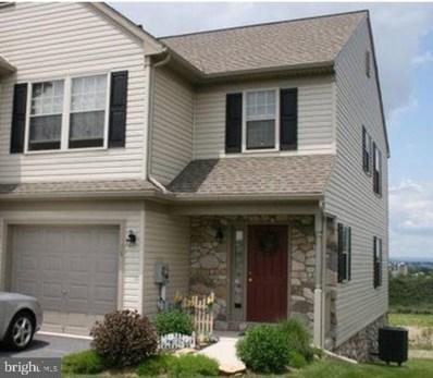 24 Granite Drive, East Earl, PA 17519 - #: PALA129456
