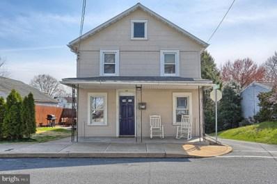 830 Broad Street, Akron, PA 17501 - #: PALA130004