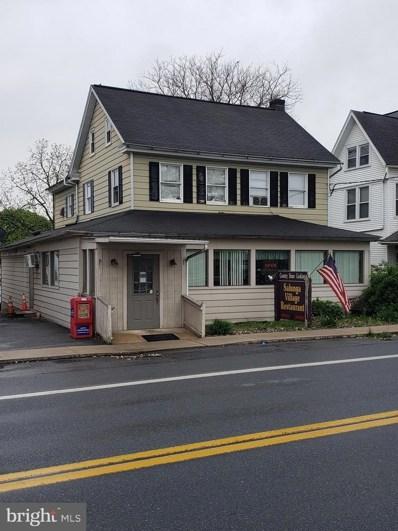 188 W Main Street, Landisville, PA 17538 - #: PALA133236