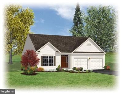 15 Boxwood Lane Unit #160, Gordonville, PA 17529 - #: PALA134562