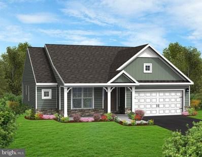 66 Pleasant Road Unit 157, Gordonville, PA 17529 - #: PALA134702