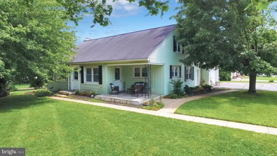 3632 E Newport Road, Gordonville, PA 17529 - #: PALA134822