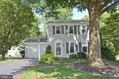 3315 Pin Oak Lane, Mountville, PA 17554 - #: PALA135290
